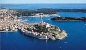 Chorvatsko -