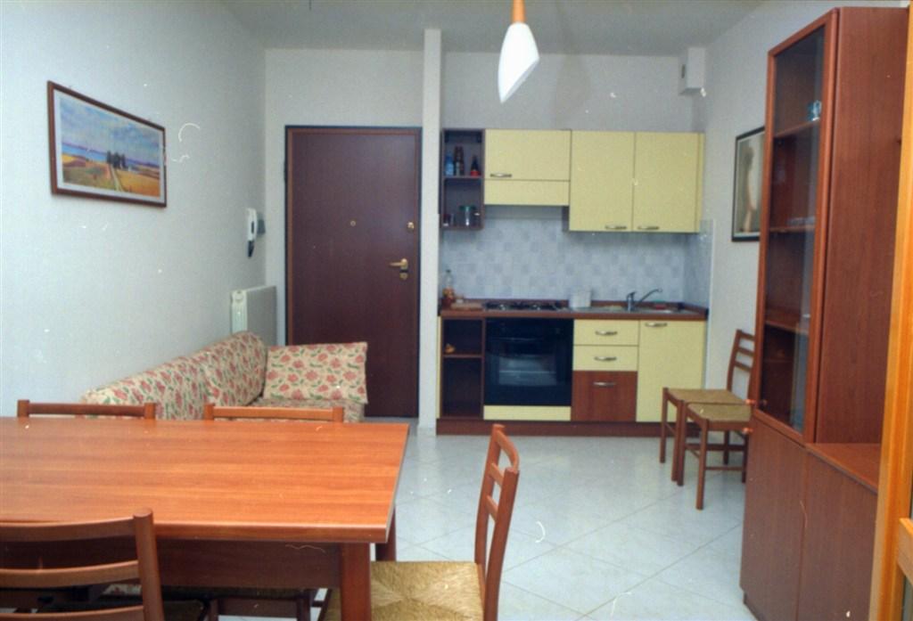 Capri (residence)