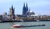 Německo -