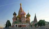 Pobaltí-Rusko -