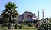Turecko -