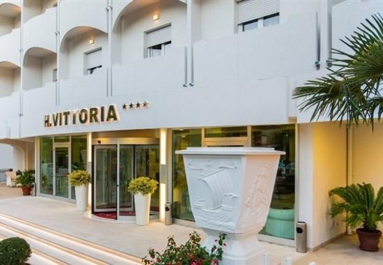 Vittoria - Emilia Romagna