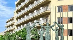 Hotel Papi - Malgrat De Mar