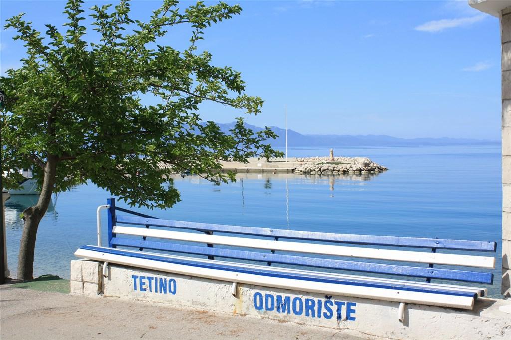 Jednodenní čvochtání - ISTRIE - Istrie