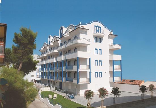Abruzzo Resort - Abruzzo