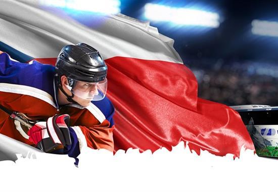 MS v ledním hokeji 2020 - pouze doprava - Švýcarsko