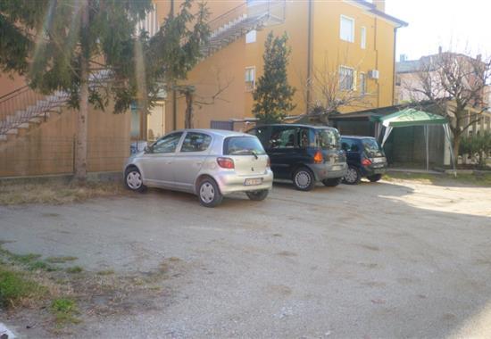 Casa Gusso - Caorle