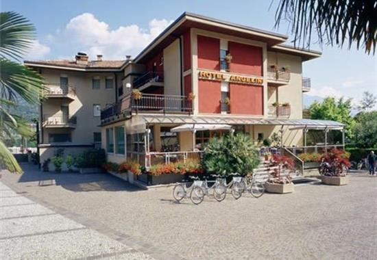 Angelini - Trentino-Alto Adige