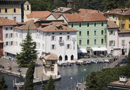 Geier - Trentino-Alto Adige