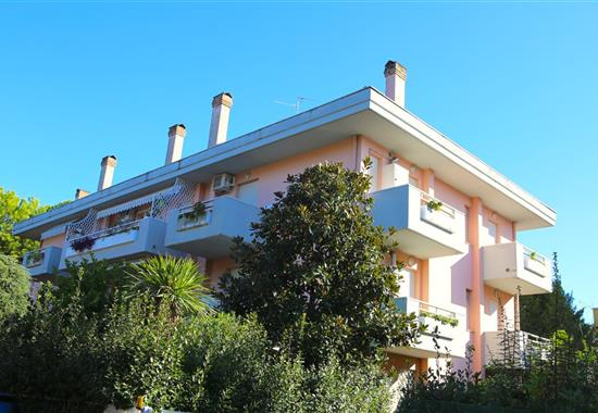 Leoncavallo - Marche