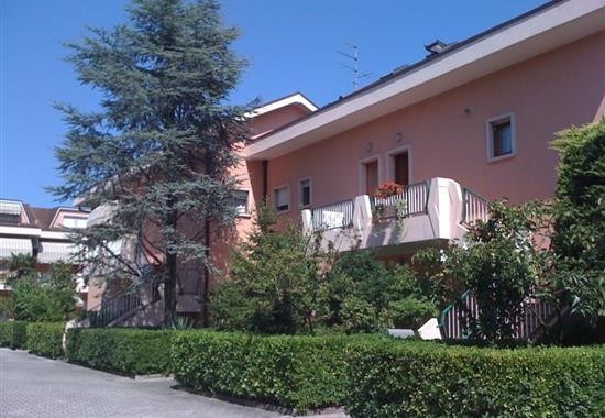 La Posta - Itálie