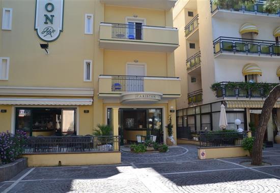Ariston (Misano Adriatico) - Misano Adriatico