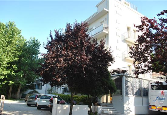 Marika - Rimini