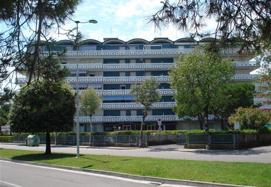 Portesin - Porto S. Margherita