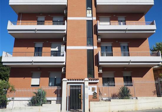 Belvedere (Rodi Garganico) - Apulie