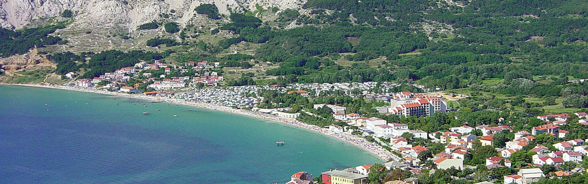 Baška