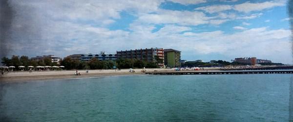 Porto S. Margherita