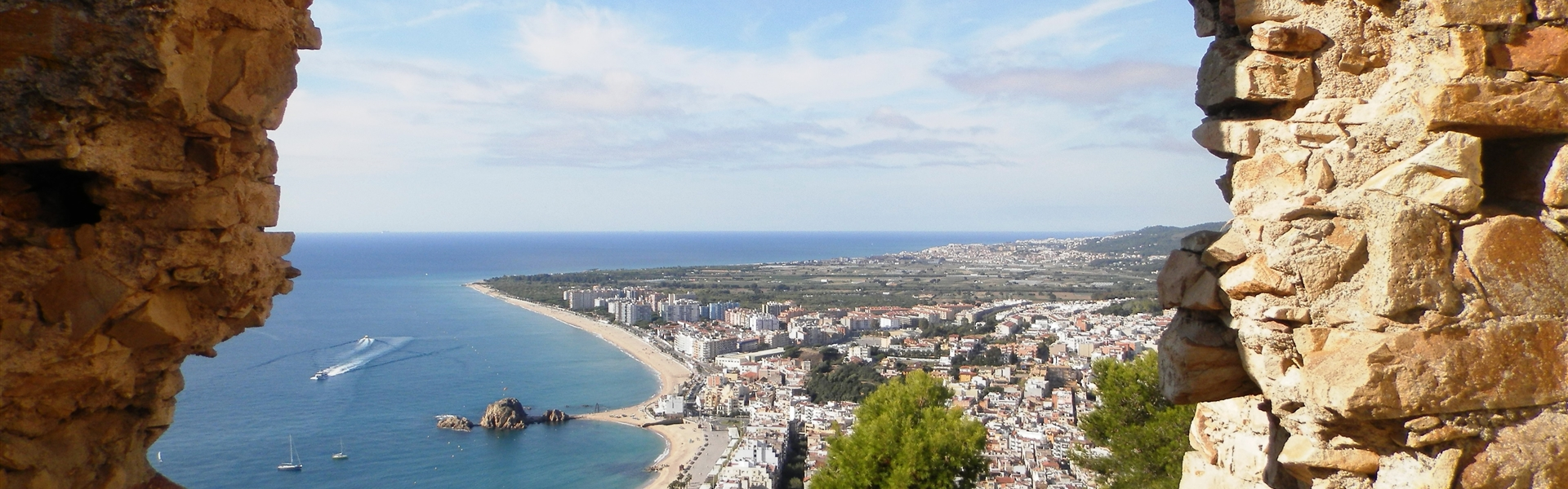 Blanes